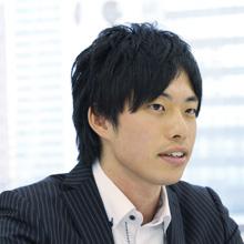 学生時代に100万円を元手に株式投資を。