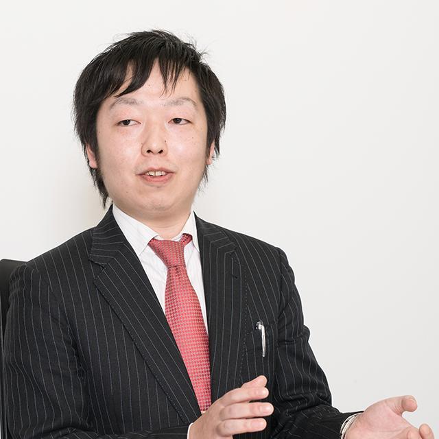 野田様は、不幸になって欲しくない特別な存在です。