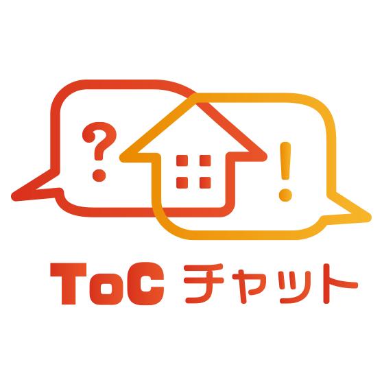 CNET Japan に当社の記事が掲載されました。