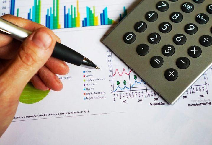 積算価格と収益価格