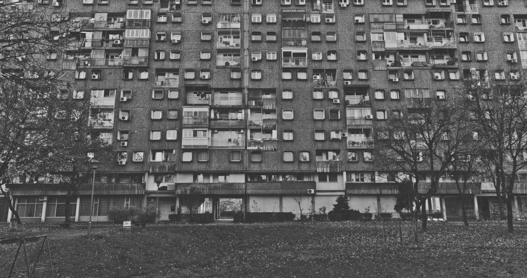 mikulas-prokop-171663