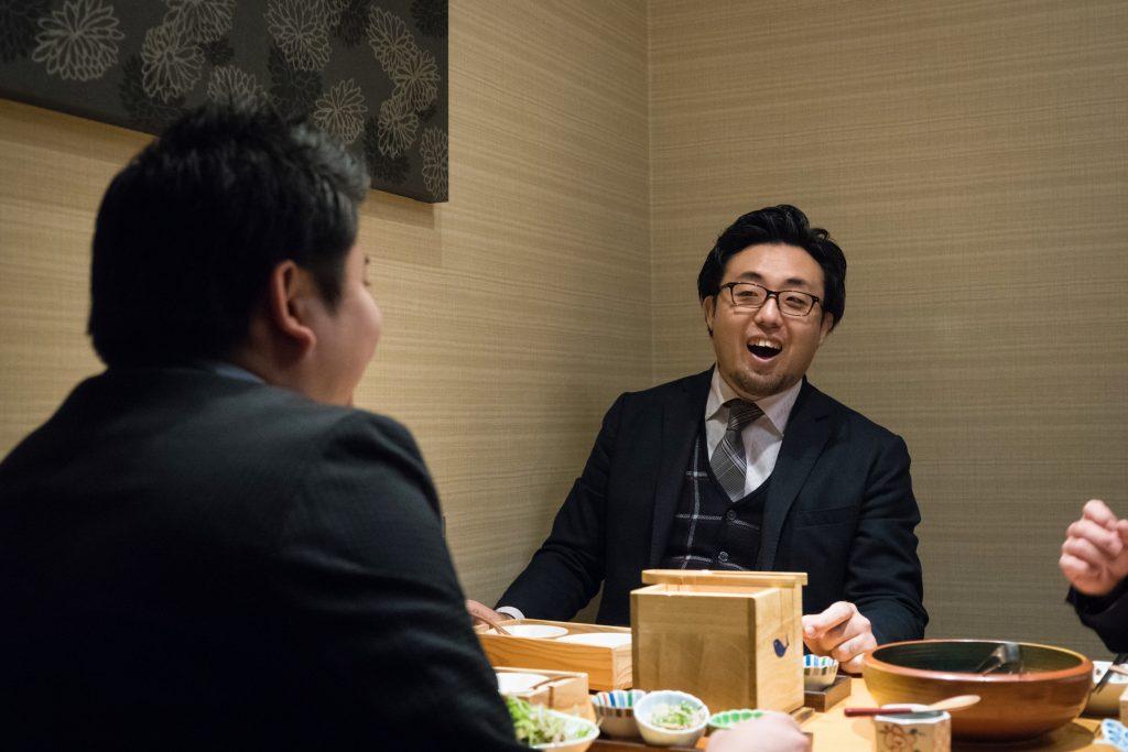shimizusama
