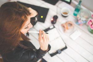 働く女性必見!初めての不動産投資について考える