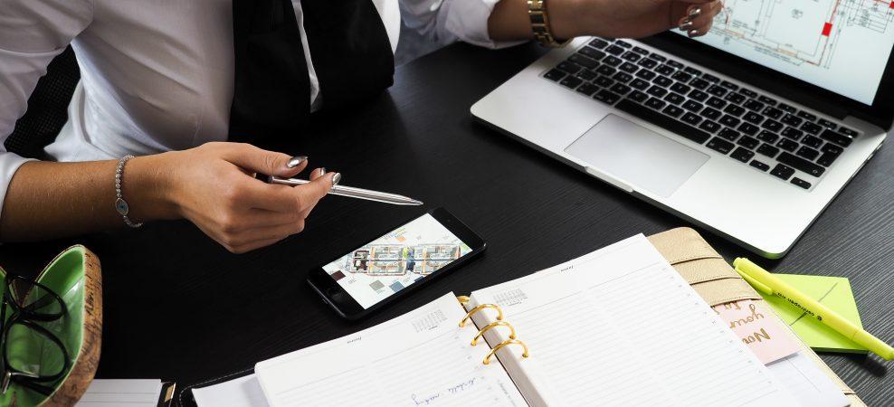 REIT(リート)と不動産投資、サラリーマンに有益な投資はどっち?