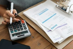 不動産投資に関わる税金のこと、理解していますか?