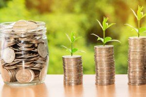 【不動産投資】必要な費用は1万円、10万円、100万円、それ以上?