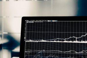 不動産投資とブロックチェーンの関係とは?