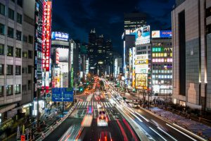 国内不動産投資マーケットから見た東京の魅力