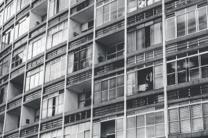 Failure cases and measures of used one-room apartment investment