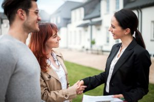 Basic knowledge of exit strategies and property sales that are important in new one-room apartment investment