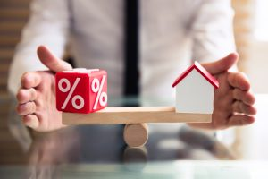 What is a Real Estate Investment Loan? An easy-to-understand commentary on the features and choices of various financial institutions