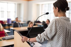 10 ways to find real estate investment seminars and recommended seminars for beginners and experienced people