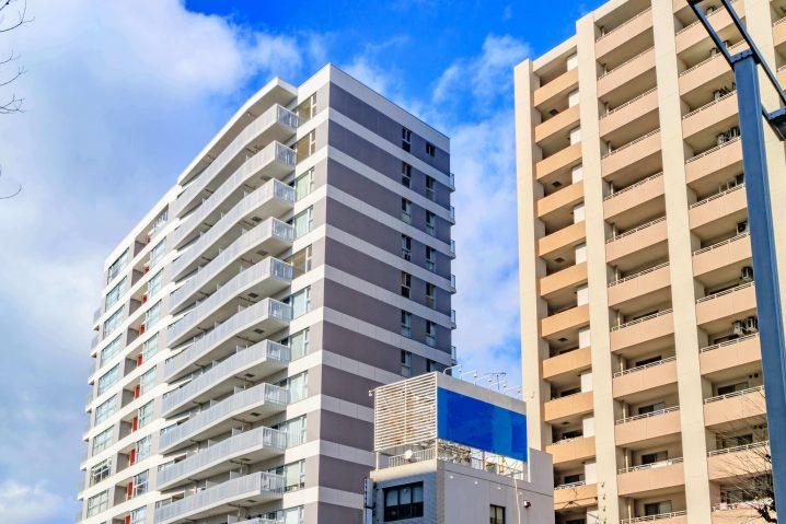 不動産投資は複数所有が当たり前⁉複数物件の投資メリットとデメリットを解説