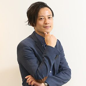 塚田 和寿