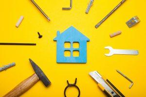 投資物件の価値を左右する!修繕タイミングと目安コスト