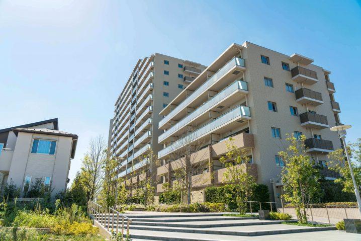 築年数に注目!経年劣化による不動産投資影響と価値下落を回避する物件選定法