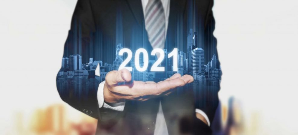 コロナ問題から16ヶ月!不動産投資への影響分析と「2021年」今後の予測