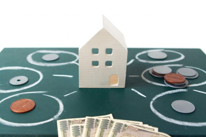 [Comparison commentary] Difference between real estate crowdfunding and REIT