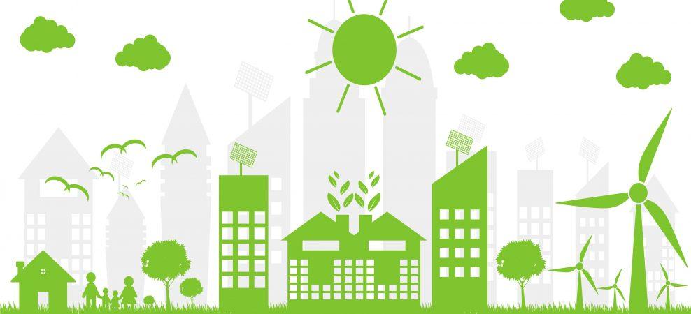 不動産投資でも活用できる?グリーン住宅ポイント制度を解説
