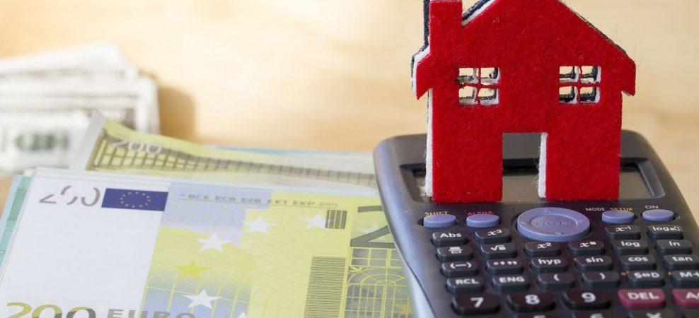 マンション売却の際に知っておくべき6大リスクと対処法
