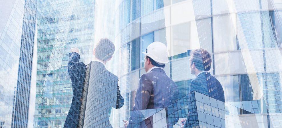 【2021最新】プロ投資家が狙う!東京・再開発で資産価値UP!