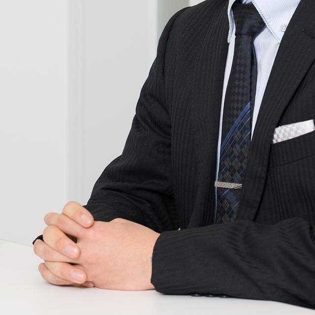 顧客満足は、社員満足から生まれるのではないでしょうか。