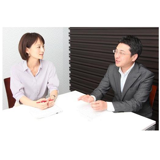 東洋経済オンラインに当社の記事が掲載されました。