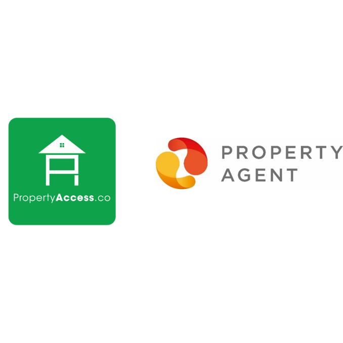 CNET Japanにて、Property Access社との業務提携について掲載されました。