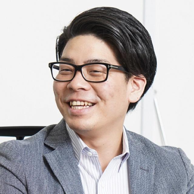 不動産好きな原田様にお応えしていきます。