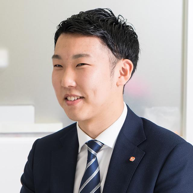 志村様は、従兄弟のお兄ちゃんのような存在です。