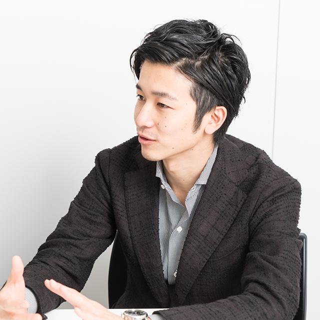 田村様のご期待に的確にお応え続けます。