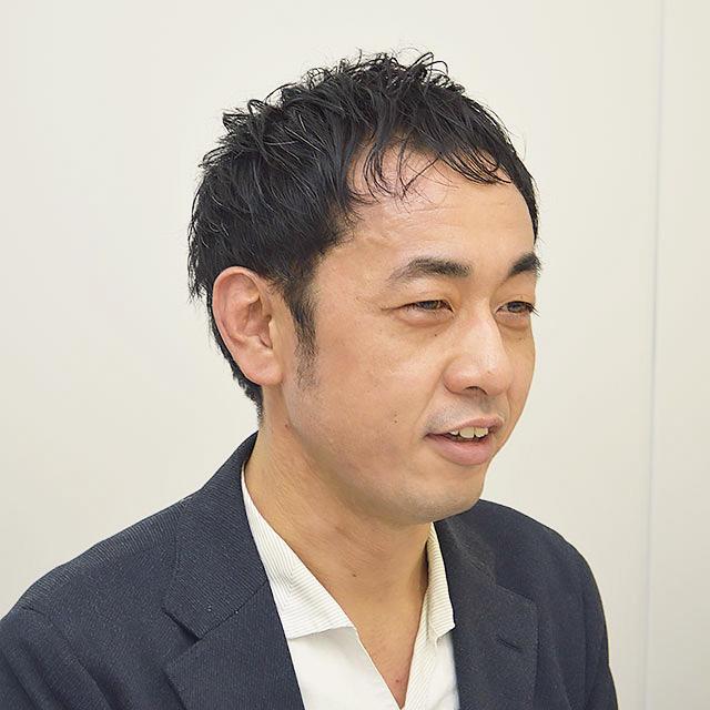 担当の佐藤さんに、ガツガツした感じがなかったのが大きいです。